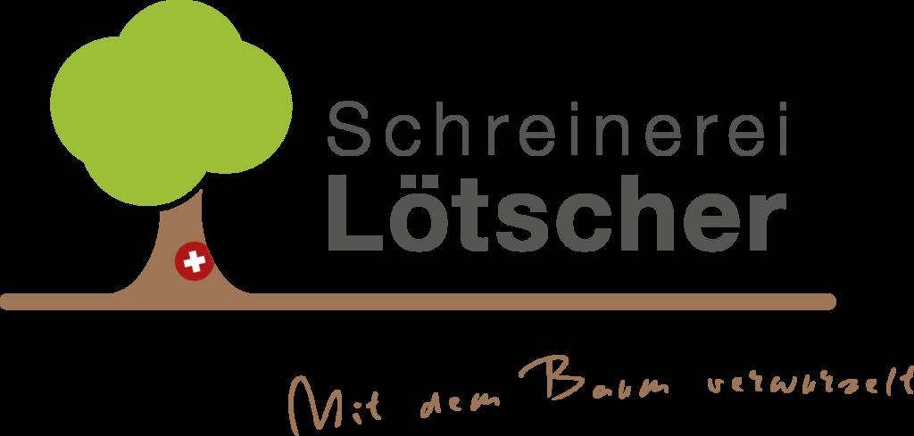 Loetscher_Schreiner_Schuepfheim_Claim_cmyk-2